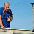 Luca Palmieri e le passeggiate fotografiche