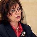 Luisa Dagostino è il nuovo dirigente del Commissariato di Trani