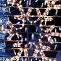 Arriva il Natale (anche se non sembra) anche a Trani