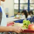 Mensa scolastica, Forza Italia: «Bambini esclusi, ci attiveremo in ogni sede»