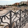 Lido Colonna e Piazza Plebiscito