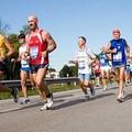Atletica leggera, corso di avviamento al centro Jobel
