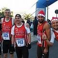 Maratona delle Cattedrali, una festa di sport e turismo