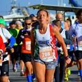 Maratona delle Cattedrali: tagliano il traguardo Leonardi e Barron