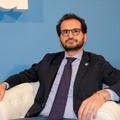 Agricoltura, gelate in Puglia: approvato emendamento Gemmato in favore dei frantoi oleari