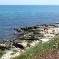Mare, quale futuro per il nostro litorale?