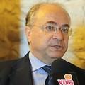 Confesercenti, Mario Landriscina è il nuovo vice direttore regionale