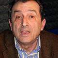 Un Caffè con Mario Schiralli