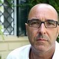 Intervista a Mario Cassanelli, professore e artista