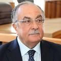Patto territoriale, il nuovo presidente è Paolo Marrano