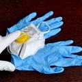 Coronavirus, a Trani registrati 2 nuovi casi positivi