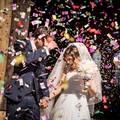 Eventi e matrimoni in Puglia, tavolo tecnico con Emiliano: «Per chi si sposa ora un aiuto dalla Regione»