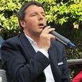 Contrordine su Renzi: adesso... si piange
