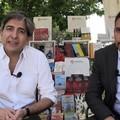 """Alle mafie diciamo noi "", oggi a Trani Gianni Bianco e Giuseppe Gatti"
