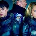 "Al Cinema Impero arriva l'avventura spaziale di  ""Valerian """