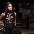 La disabilità scende in passerella: a Trani la prima sfilata di modelle in carozzina