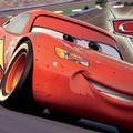 """Al Cinema Impero il terzo capitolo di  """"Cars """""""