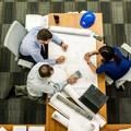 """""""Fase 2 """" per le imprese: dubbi, rischi, proposte e soluzioni per ripartire"""