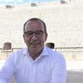 Ruggiero Mennea: «Affidiamo la Puglia a chi sa farla crescere»