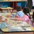 Mensa scolastica, circa 900 i bambini tranesi che ne hanno usufruito