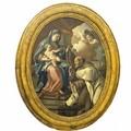 Le tele del Menzele e del Marchese, mostra religiosa al Polo museale