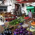 Abusivismo commerciale ambulante, parte la crociata dei sindaci pugliesi