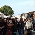 Domenica 2 aprile a Trani mercato straordinario