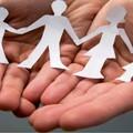 Emergenza covid: un filo diretto con l'Assessorato ai Servizi Sociali
