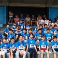 Atletica, ottime prestazioni per gli allievi della Tommaso Assi