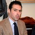 Direzione Italia, Michele Scagliarini nel coordinamento provinciale