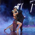 Festival del Tango, stasera l'esibizione della leggenda vivente Miguel Angel Zotto