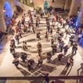 Festival del Tango, oggi milonga gratuita al Frantoio Oro di Trani