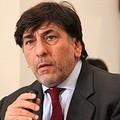 Terremoto e controlli nei plessi della Provincia, Briguglio risponde a De Toma
