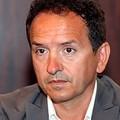 Domenico Cognetti in Consiglio comunale: «Svolgerò l'incarico senza retribuzione»
