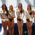 Trani incorona il nuovo mister Italia e la nuova miss Grand Prix