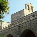 """Un  """"Centro di Spiritualità """" al Monastero?"""