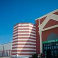 """""""Art Gallery """": colore e creatività al centro commerciale Mongolfiera di Andria"""
