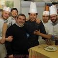 """""""Mordi la Puglia """": rilanciare il turismo enogastronomico"""