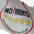 M5S Trani, l'8 marzo l'annuncio del candidato sindaco