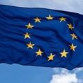 Nasce a Trani una sezione del Movimento Federalista Europeo