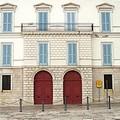 Valorizzare il museo diocesano di Trani