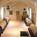"""Giornata della Memoria, a Trani  """"tour guida """" tra il Museo Sinagoga, la Bibliotheca Orientalis ed il Polo museale"""