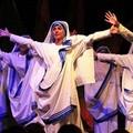 Il musical su Madre Teresa di Calcutta