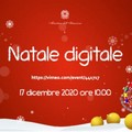 Il Natale digitale alla scuola Petronelli