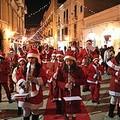 Natale tranese, tanti eventi e un contest aperto alla città
