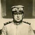 Marinai d'Italia, alla Lega navale il nipote dell'ammiraglio Nazario Sauro