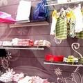 Aperture festive nei negozi, Montaruli (Unibat): «Non facciamo disastri»