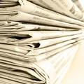 Le frontiere del giornalismo in chiave psicoanalitica: il convegno venerdì 29 novembre
