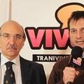 Intervista a Nicola Cuccovillo