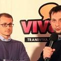 Intervista a Nicola Ventura